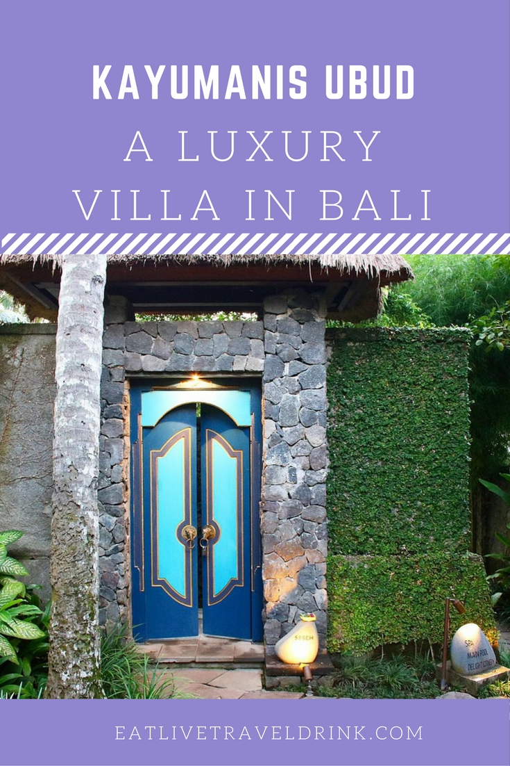 luxury-villa-in-ubud