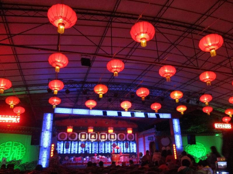 opera-lights