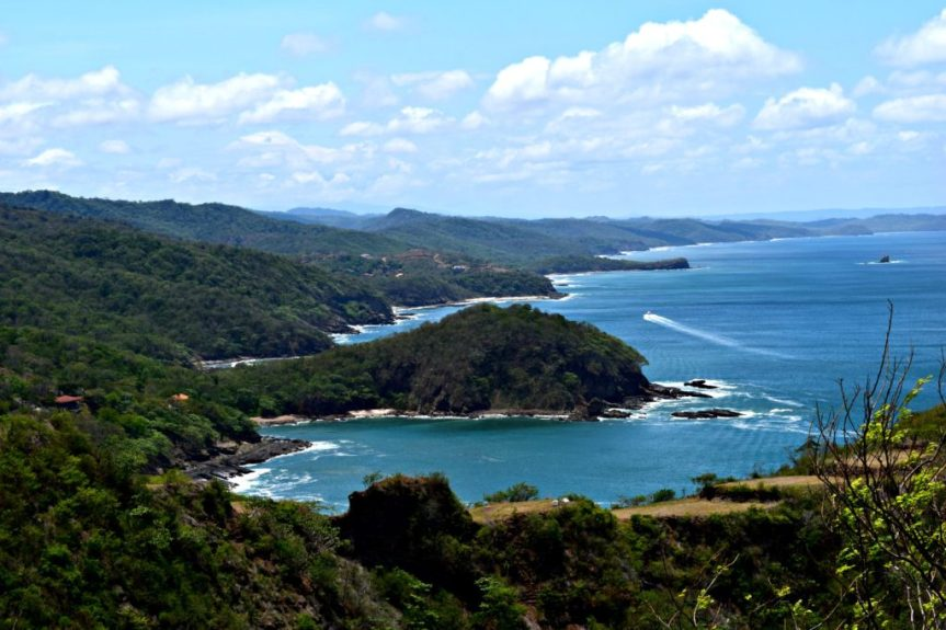 9 Budget Friendly Things to do in San Juan Del Sur, Nicaragua