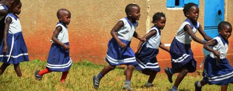 kids-at-grace-daycare